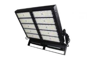 1000W LED Highmast