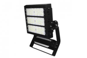 300W LED Highmast