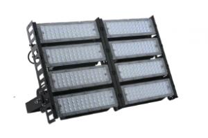 400W LED Highmast