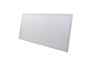 600x1200 LED Panel