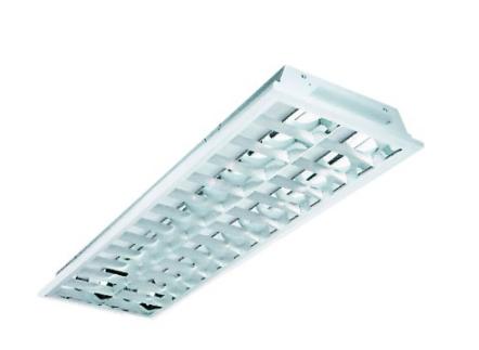 LED Lighting 25Nov