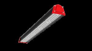Linear HB 150W