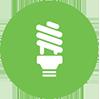 energy-efficiency2