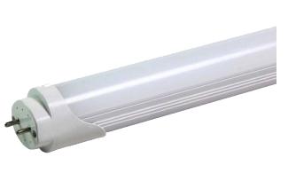 Locally made LED tubes