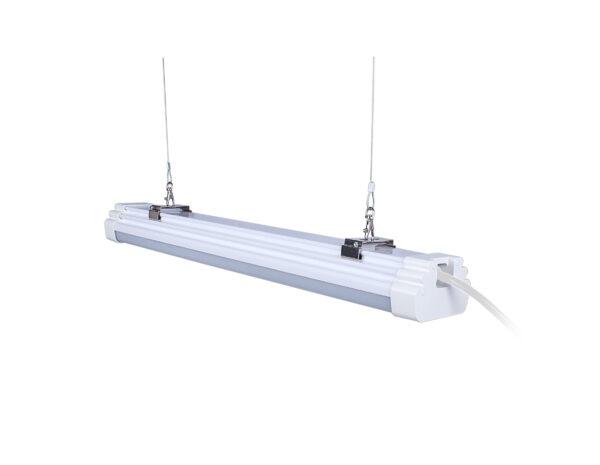 LED Triproof