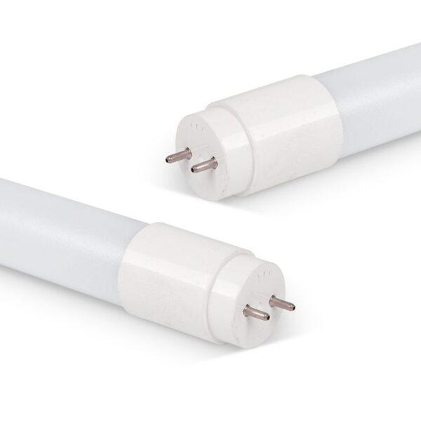 LED Nano tube